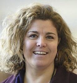 Anne Berthinnier-Poncet