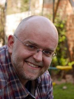 Sylvain Lenfle