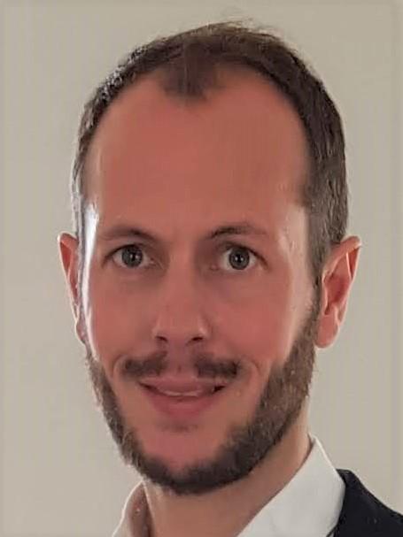 Antoine Pennaforte