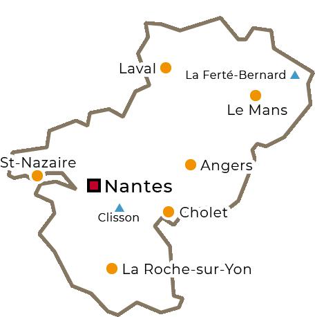 Centres régionaux 2019 - Pays de la Loire - grand