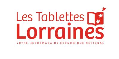 Les Tablettes lorraines